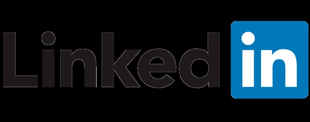 Faaborg - Midtfyn Entreprenøren på LinkedIn